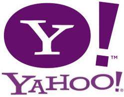 yahoo-logo