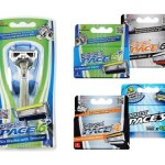Pace Trial Pack and Discount Coupon for DorcoUSA
