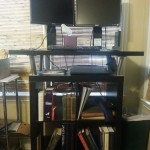 Stand Up Desk Resized