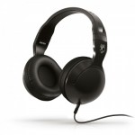 Hesh 2.0 Headphone Review