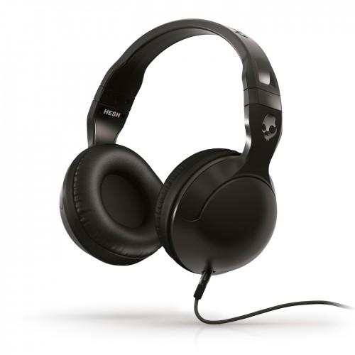 Skullcandy Hesh 2.0 Headphone Review